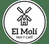 logo-elmoli_1