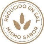 logo_reducidosal
