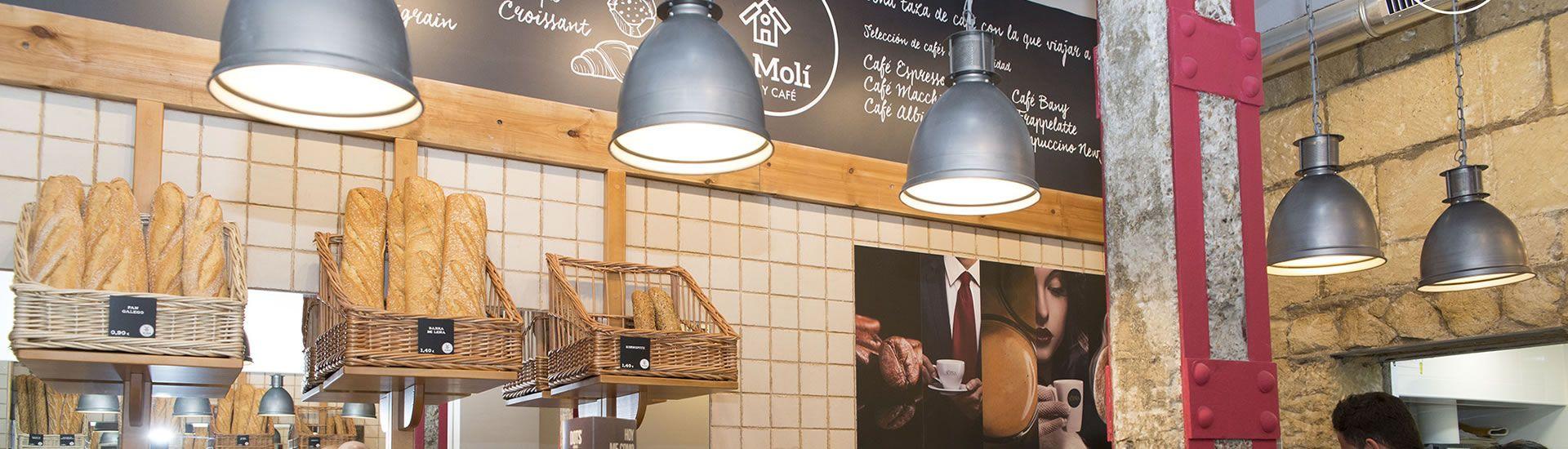 Header Tiendas Pan y Cafe Alicante_1